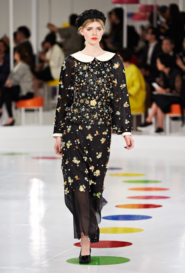 chanel-cruise-2016-collection80.jpg