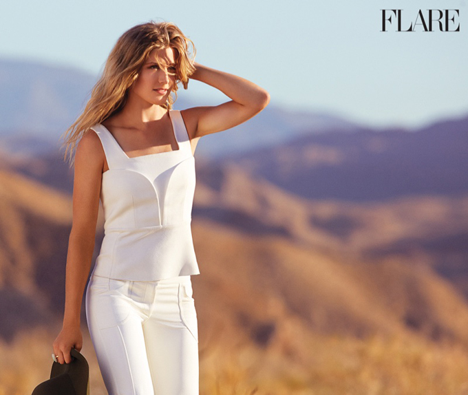 eugenie-bouchard-flare-magazine-2015-photos03.jpg