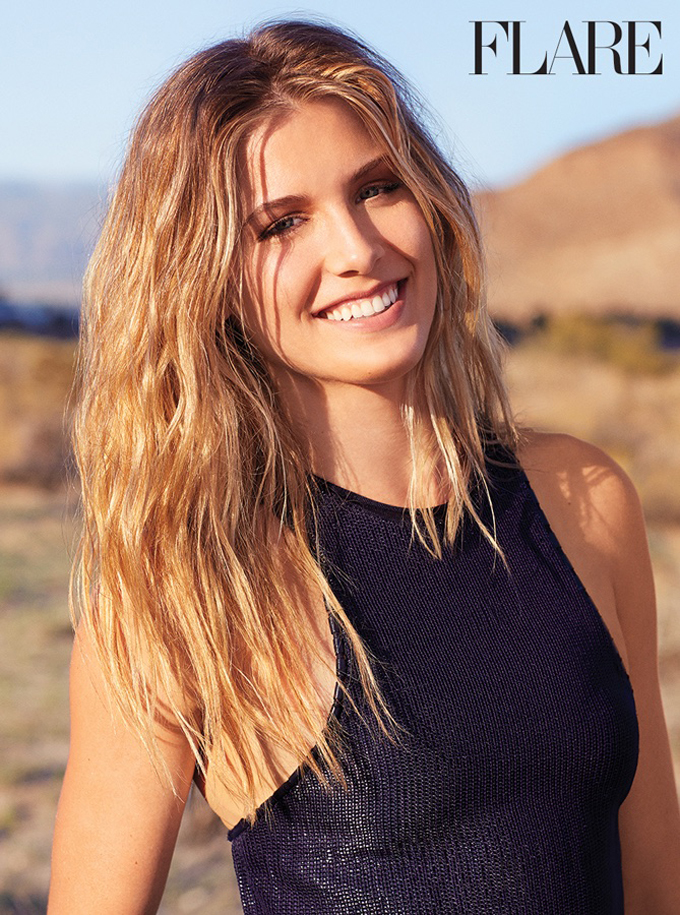 eugenie-bouchard-flare-magazine-2015-photos04.jpg