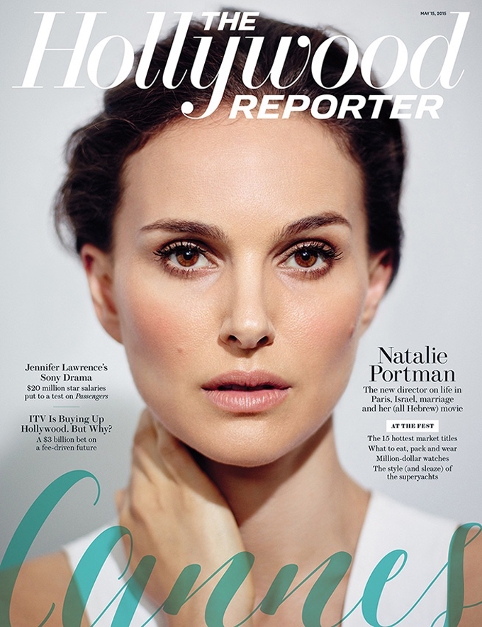 natalie-portman-hollywood-reporter-may-2015-photos01.jpg