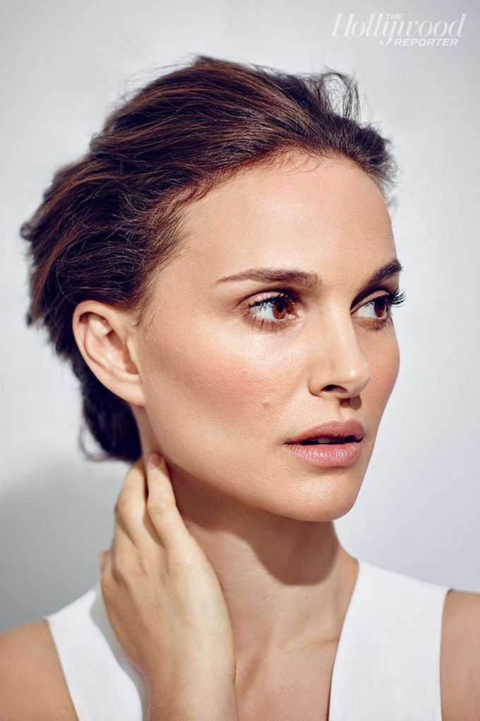 natalie-portman-hollywood-reporter-may-2015-photos02.jpg