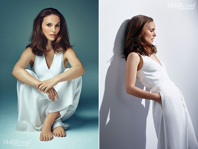 natalie-portman-hollywood-reporter-may-2015-photos03.jpg