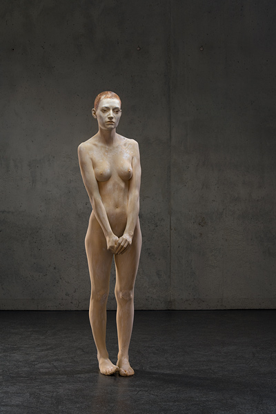 Bruno Walpoth03.jpg