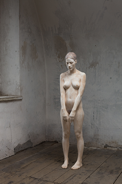Bruno Walpoth06.jpg