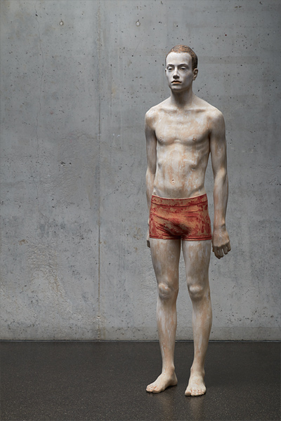 Bruno Walpoth09.jpg