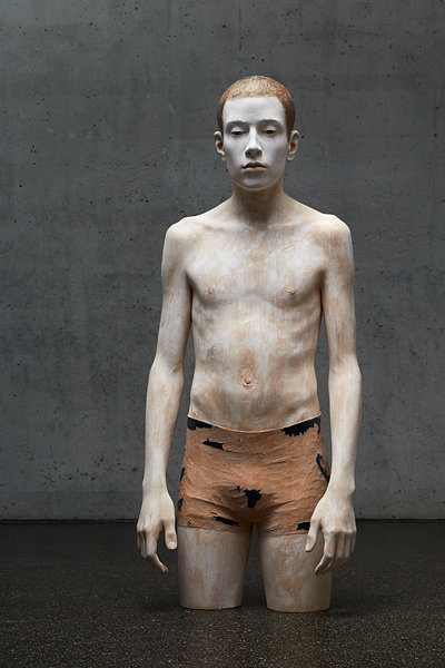 Bruno Walpoth14.jpg