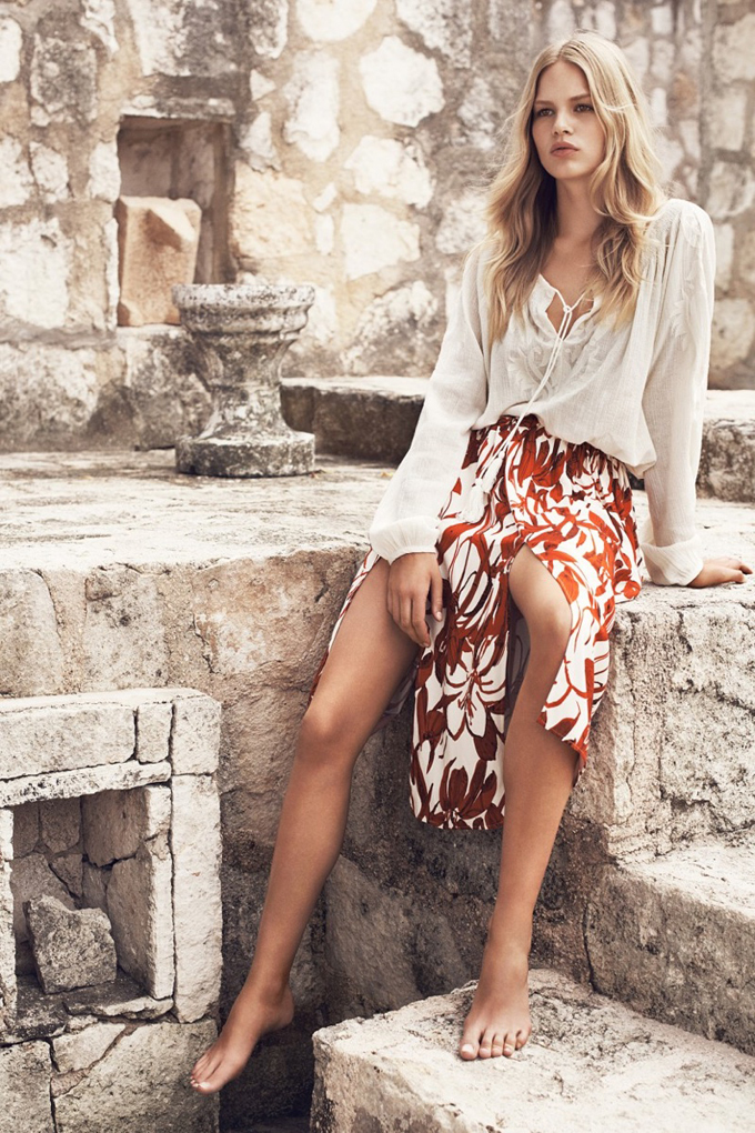 mango-summer-2015-clothing02 (1).jpg