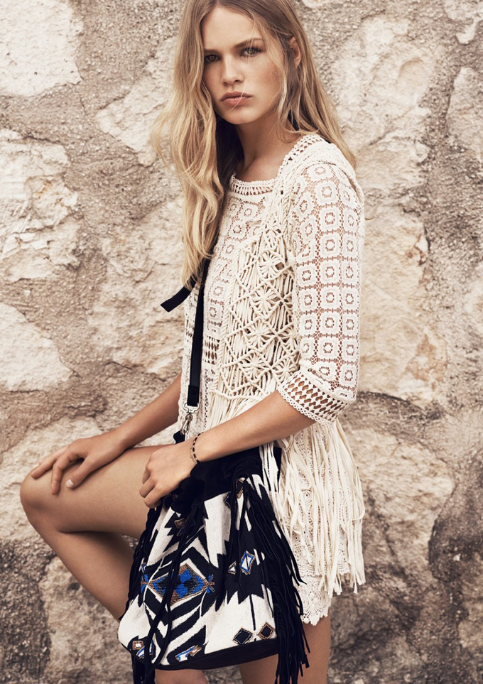 mango-summer-2015-clothing03.jpg