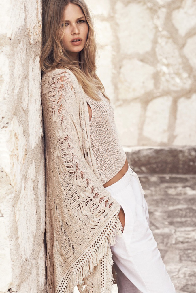 mango-summer-2015-clothing05.jpg