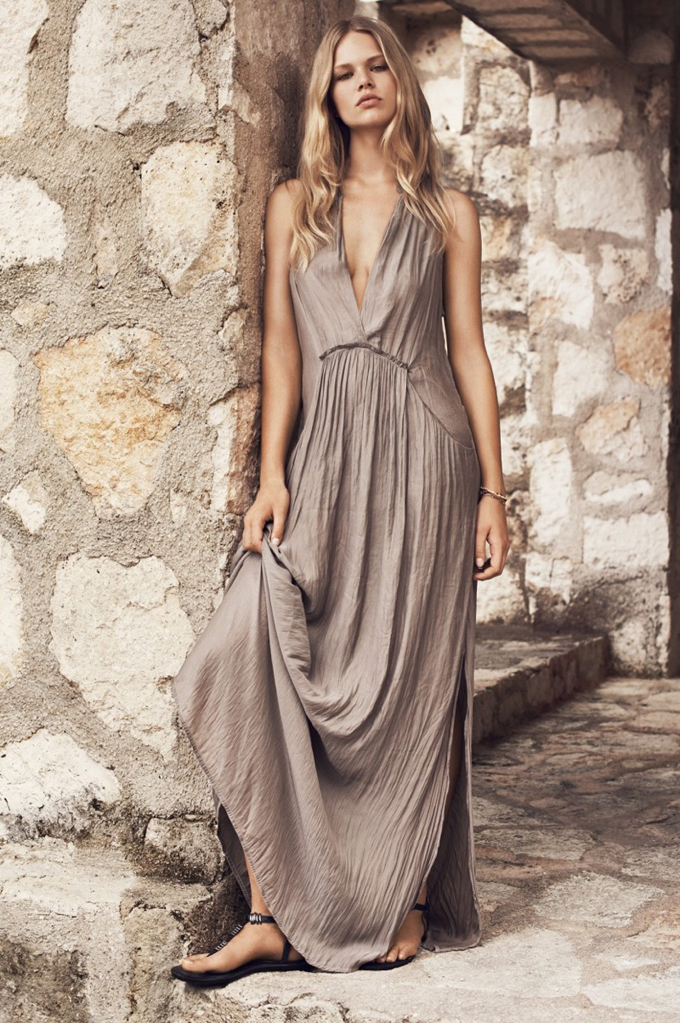 mango-summer-2015-clothing08.jpg