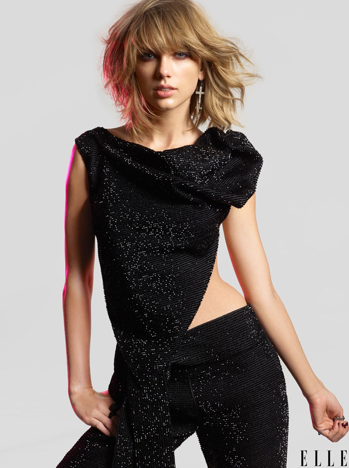 taylor-swift-elle-june-2015-photoshoot02.jpg