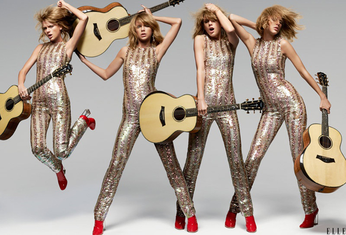 taylor-swift-elle-june-2015-photoshoot03.jpg