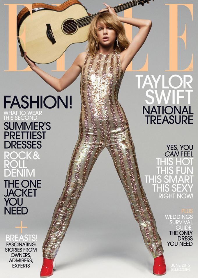 taylor-swift-elle-june-2015-photoshoot05.jpg
