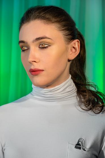Laurie Simmons04.jpg