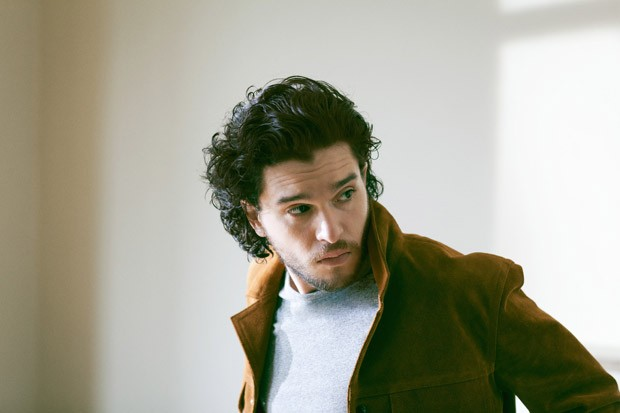Kit-Harington-Mr-Porter-Jo-Metson-Scott-01-620x413.jpg