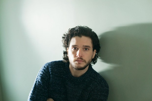 Kit-Harington-Mr-Porter-Jo-Metson-Scott-03-620x413.jpg