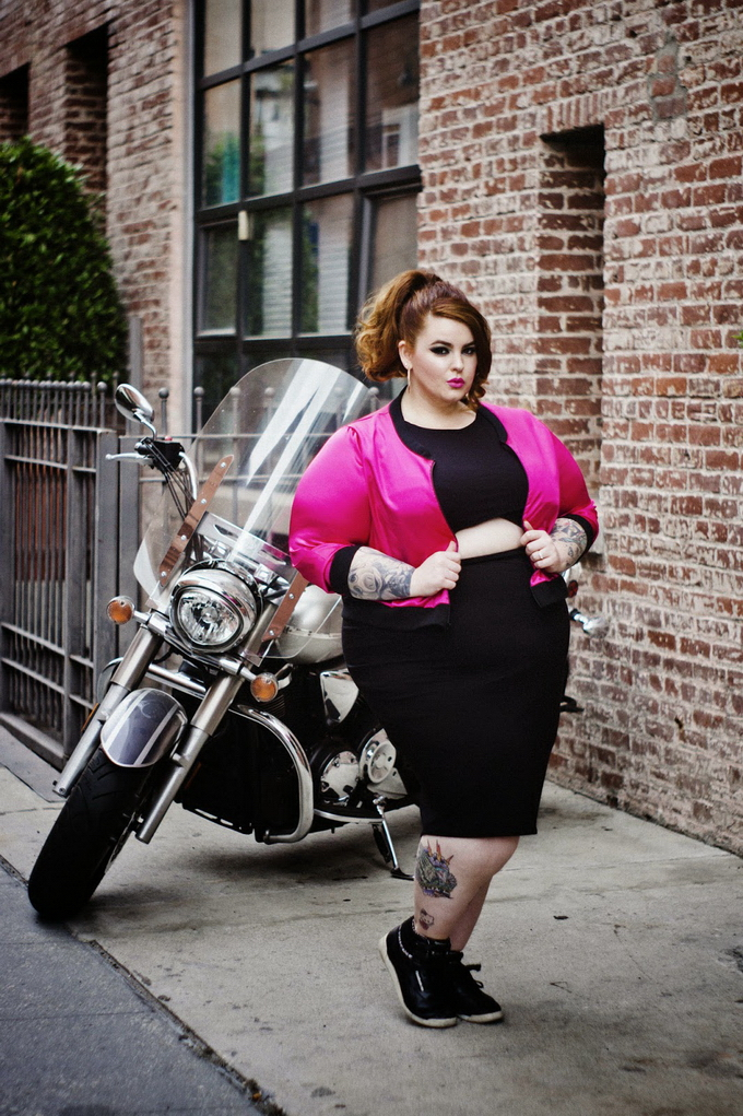 Tess Holliday03.jpg