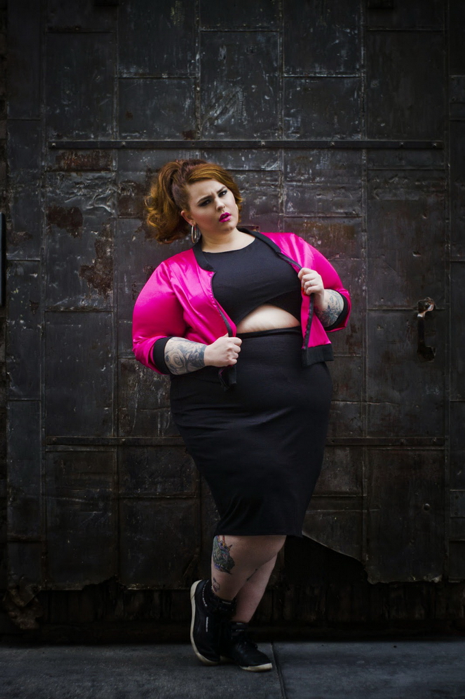 Tess Holliday04.jpg