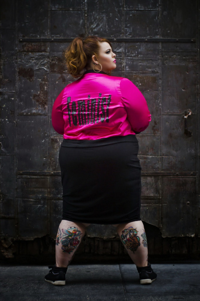 Tess Holliday05.jpg
