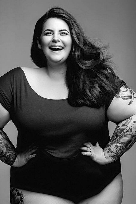 Tess Holliday10.jpg