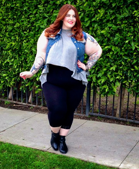 Tess Holliday17.jpg