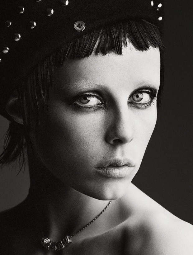 Edie-Campbell-Interview-Patrick-Demarchelier-02-620x819.jpg