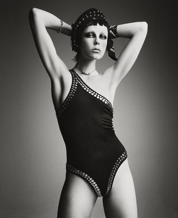 Edie-Campbell-Interview-Patrick-Demarchelier-06-620x758.jpg