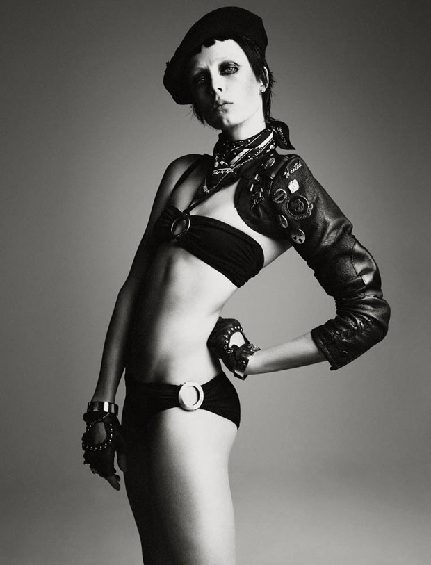 Edie-Campbell-Interview-Patrick-Demarchelier-09-620x813.jpg