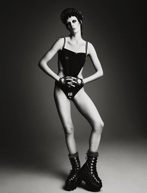 Edie-Campbell-Interview-Patrick-Demarchelier-10-620x812.jpg