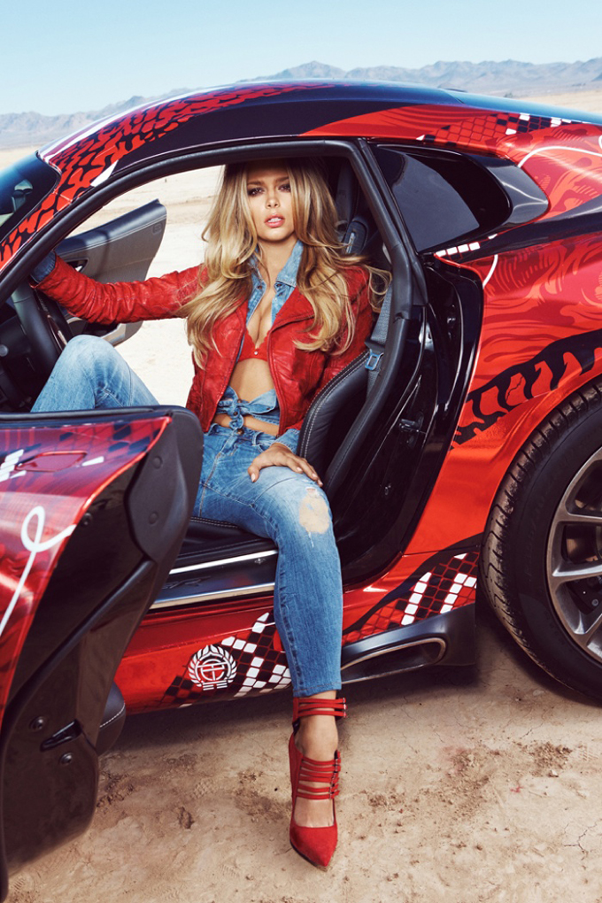 Guess-Gumball-3000-2015-Campaign02.jpg