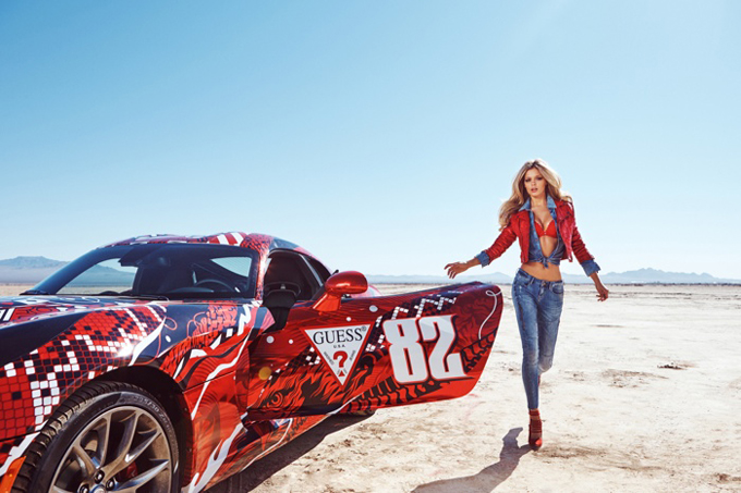 Guess-Gumball-3000-2015-Campaign03.jpg