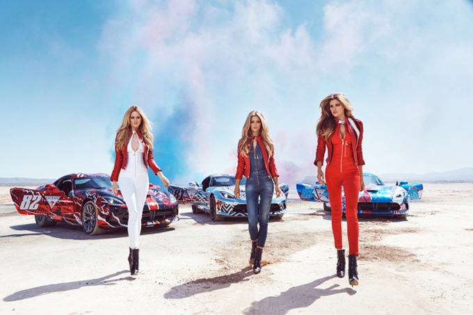 Guess-Gumball-3000-2015-Campaign05.jpg