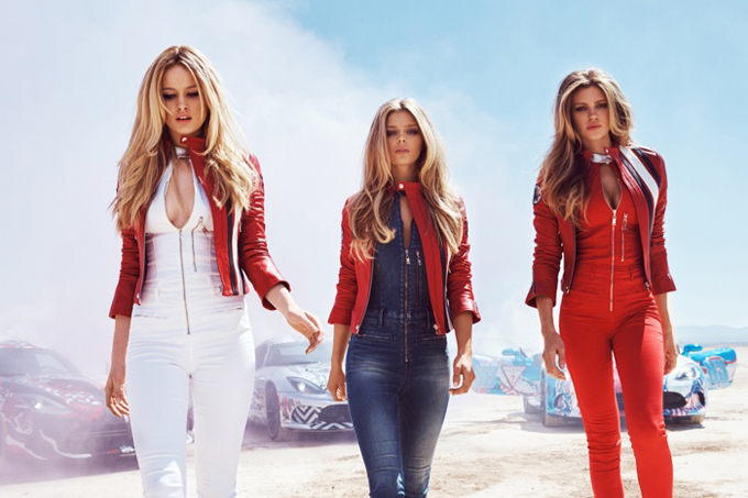 Guess-Gumball-3000-2015-Campaign06.jpg