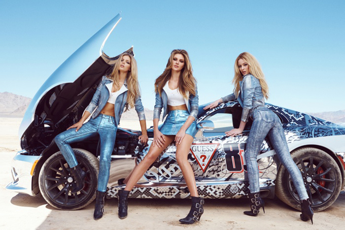 Guess-Gumball-3000-2015-Campaign08.jpg