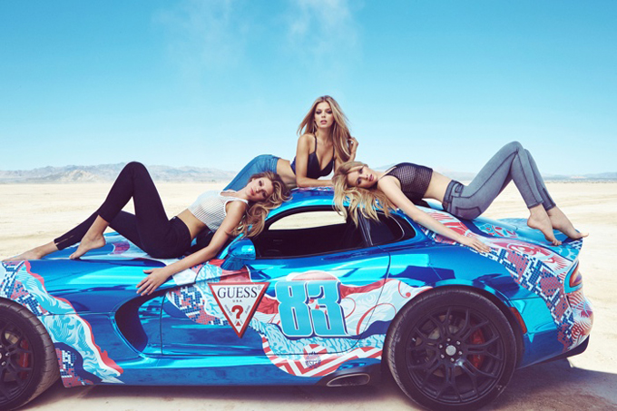 Guess-Gumball-3000-2015-Campaign11.jpg