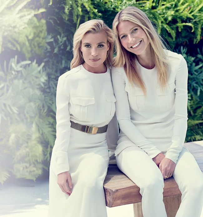 Gwyneth-Paltrow-Hamptons-Magazine-2015-Cover-Shoot04.jpg