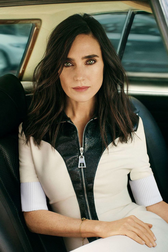 Jennifer-Connelly-Town-Country-June-July-2015-Cover-Shoot01.jpg