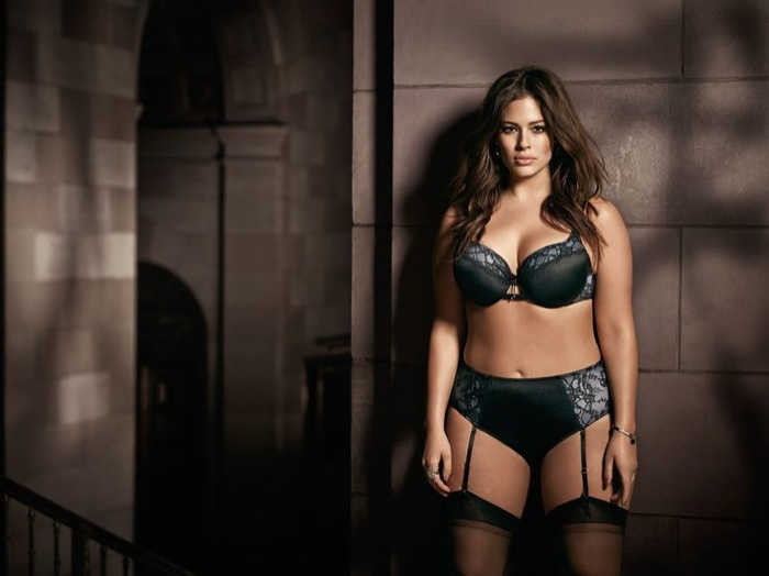 Ashley-Graham-Addition-Elle-Underwear-2015-Campaign02.jpg