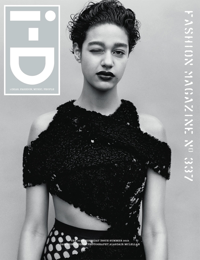 Damaris-Goddrie-i-D-35th-Anniversary-Cover.jpg
