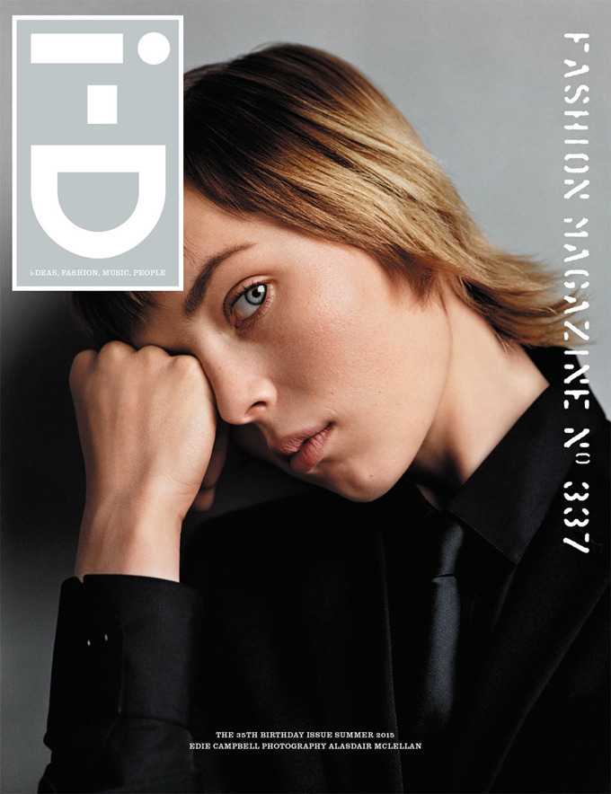 Edie-Campbell-i-D-35th-Anniversary-Cover.jpg