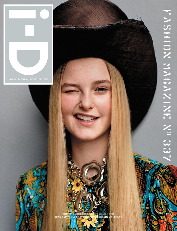 Jean-Campbell-i-D-35th-Anniversary-Cover.jpg