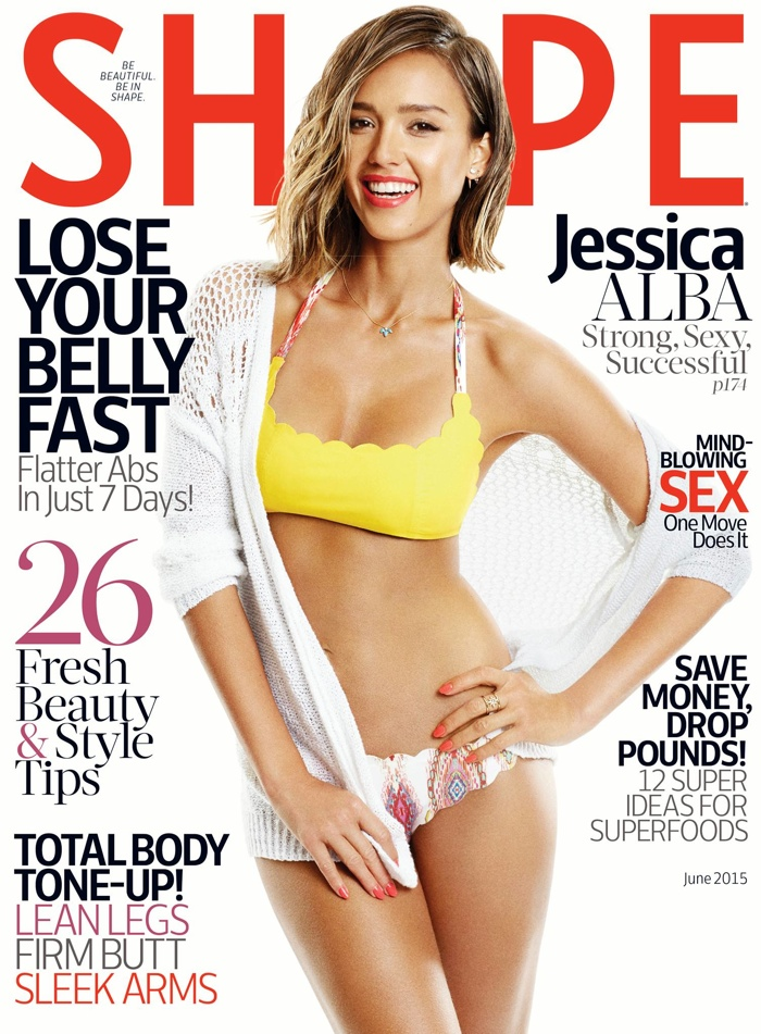 Jessica-Alba-Shape-Magazine-June-2015-Cover-Shoot01.jpg