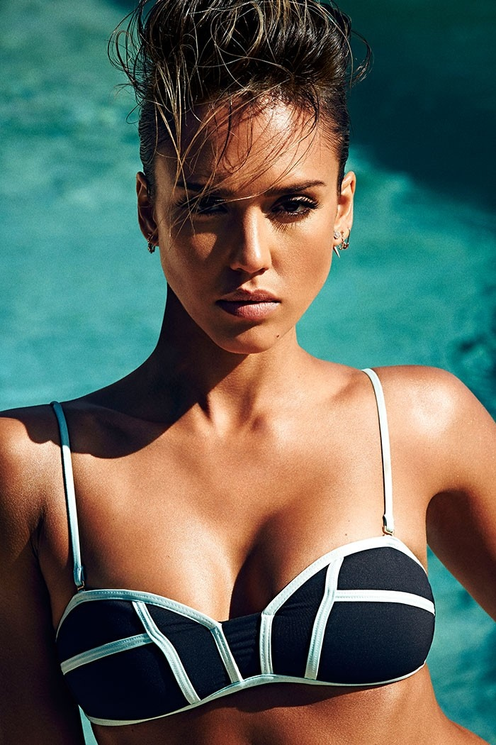 Jessica-Alba-Shape-Magazine-June-2015-Cover-Shoot03.jpg