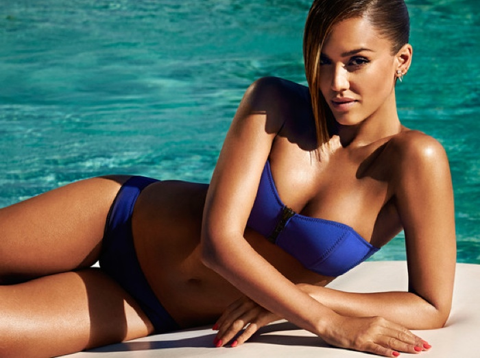 Jessica-Alba-Shape-Magazine-June-2015-Cover-Shoot05.jpg