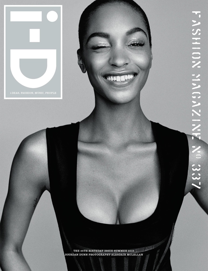 Jourdan-Dunn-i-D-35th-Anniversary-Cover.jpg