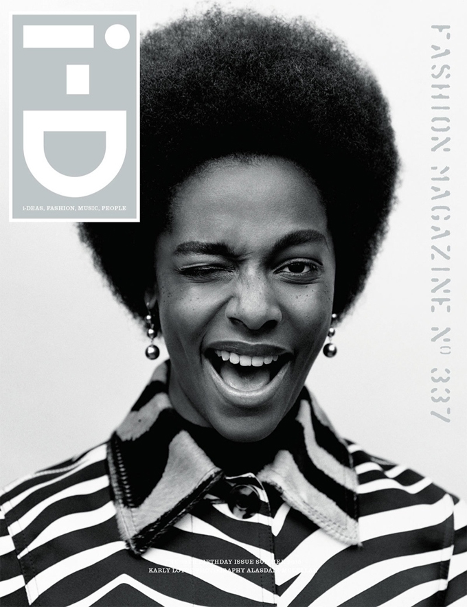 Karly-Loyce-i-D-35th-Anniversary-Cover.jpg