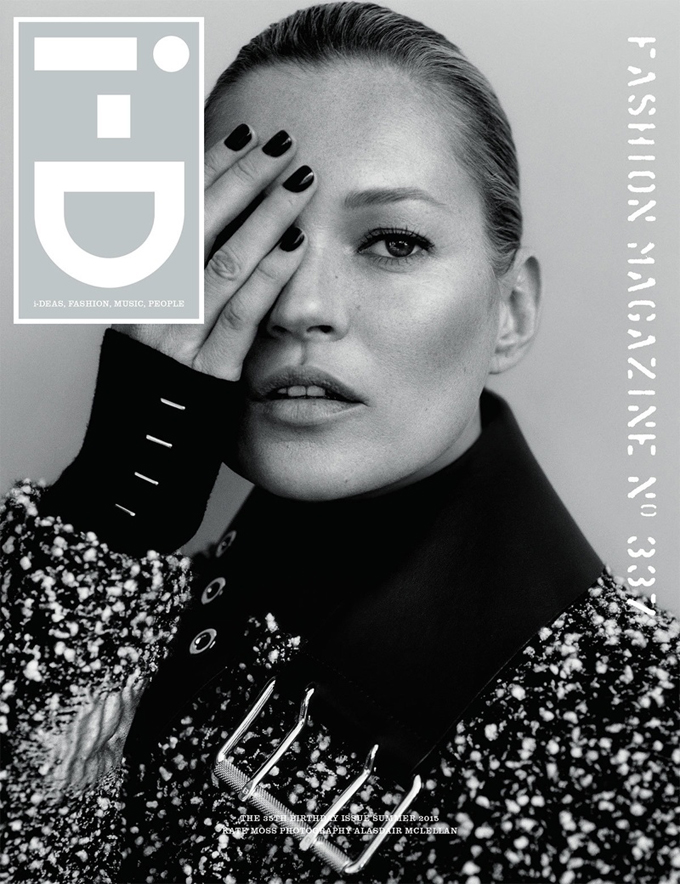 Kate-Moss-i-D-35th-Anniversary-Cover.jpg