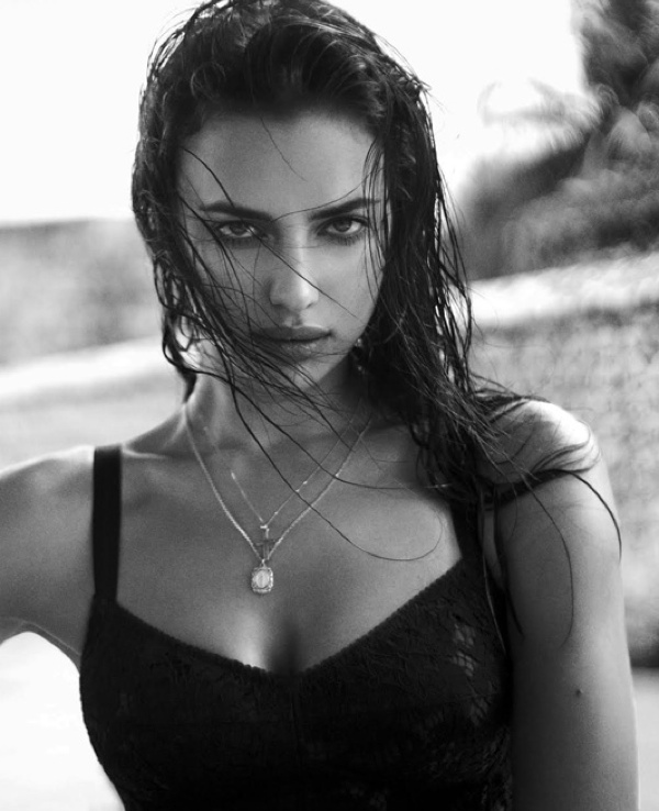 Irina-Shayk-Telegraph-2015-Photo-Shoot01.jpg