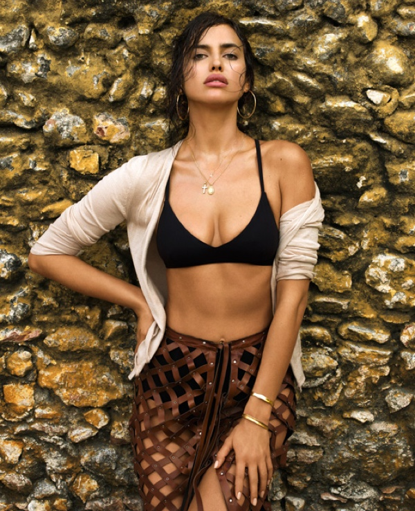 Irina-Shayk-Telegraph-2015-Photo-Shoot02.jpg