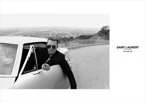 Josh-Homme-Saint-Laurent-Music-Project-01-620x439.jpg
